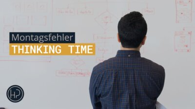 montagsfehler_thinking_time